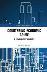 Countering Economic Crime