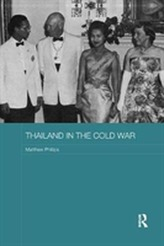 Thailand in the Cold War