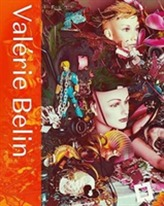 Valerie Belin (English version)
