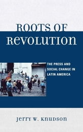 Roots of Revolution