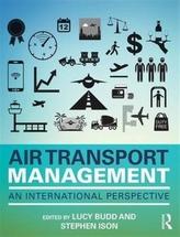 Air Transport Management