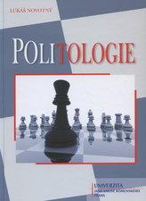 Politologie