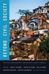Beyond Civil Society