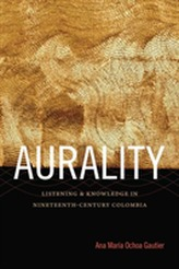 Aurality