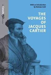 The Voyages of Jacques Cartier