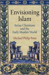 Envisioning Islam