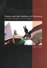 Fatah & the Politics of Violence