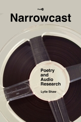 Narrowcast