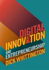 Digital Innovation and Entrepreneurship
