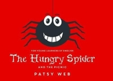 The Hungry Spider and the Picnic