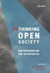Rethinking Open Society