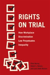 Rights on Trial