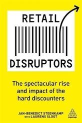 Retail Disruptors