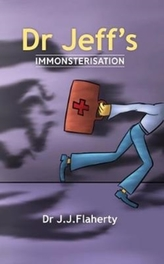 Dr Jeff's Immonsterisation