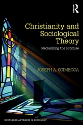 Christianity and Sociological Theory