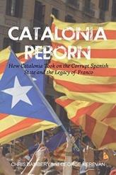 Catalonia Reborn