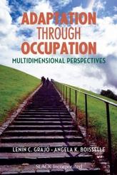 Adaptation Through Occupation