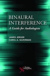 Binaural Interference