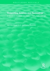 Supporting Science and Technology (1998)