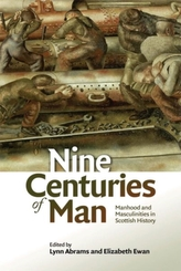 Nine Centuries of Man