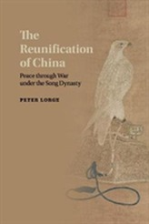 The Reunification of China