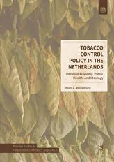 Tobacco Control Policy in the Netherlands