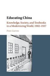 Educating China