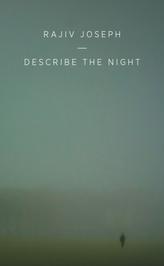 Describe The Night