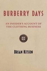 Burberry Days