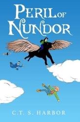 Peril of Nundor