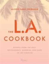 The L.A. Cookbook