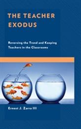 The Teacher Exodus