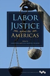 Labor Justice across the Americas