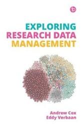 Exploring Research Data Management