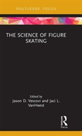 The Science of Figure Skating