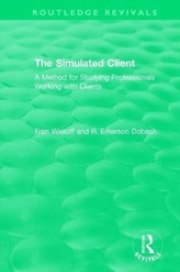The Simulated Client (1996)