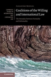 Coalitions of the Willing and International Law