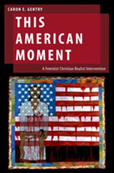 This American Moment