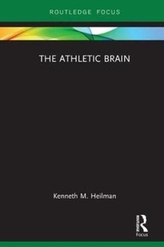 The Athletic Brain