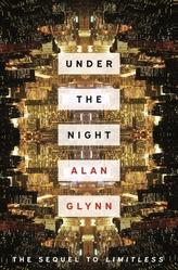 Under the Night