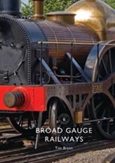 Broad Gauge Railways