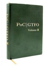 Poc    Gtfo Volume 2