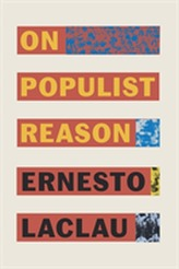 On Populist Reason