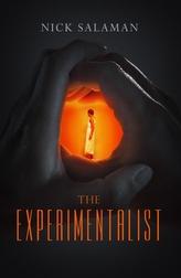 The Experimentalist