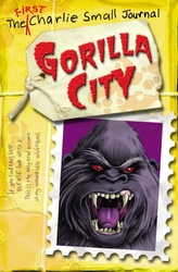 Charlie Small: Gorilla City