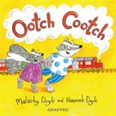 Ootch Cootch