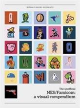 NES/Famicom: A Visual Compendium