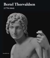 Berthel Thorvaldsen (1770 - 1884)