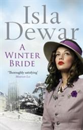 A Winter Bride