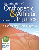 Examination of Orthopedic 4e